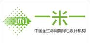 title='上海环冀环境科技有限公司'