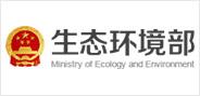 title='中华人民共和国生态环境部'